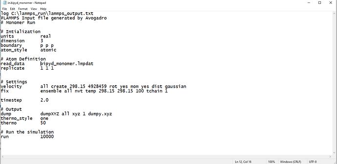 Screenshot 2021-07-11 154126