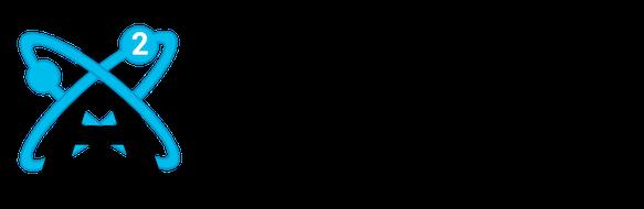 Avogadro Discussion